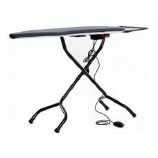 Профессиональный гладильный стол LELIT PA173